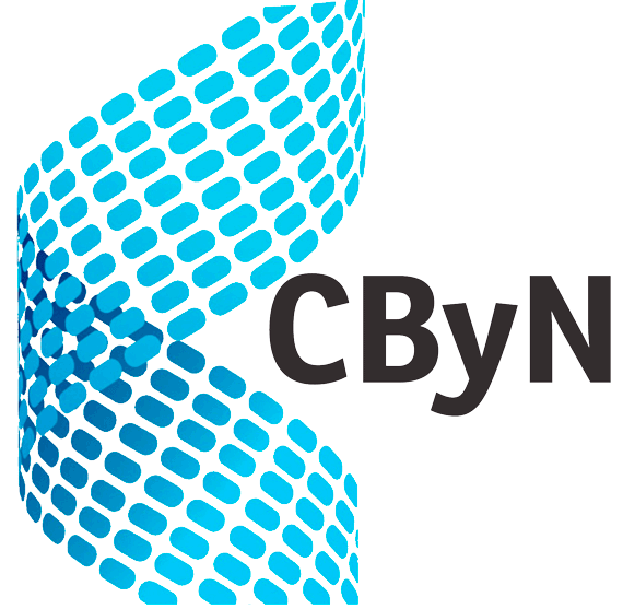 Logo CBYN
