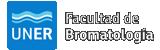 Facultad de Bromatologia